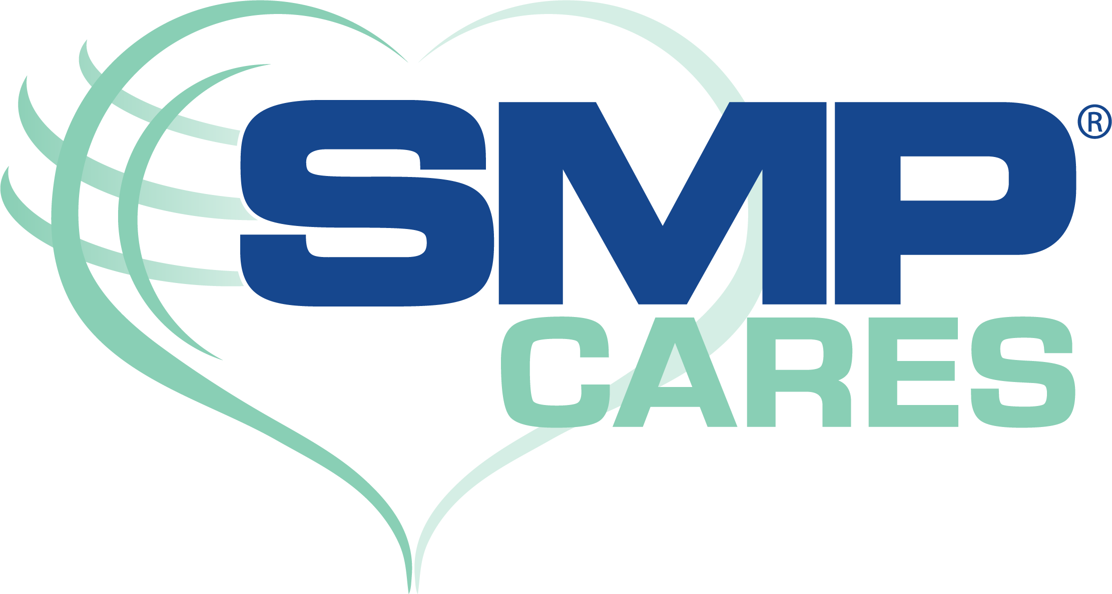 smp_cares_logo_final_highrespng